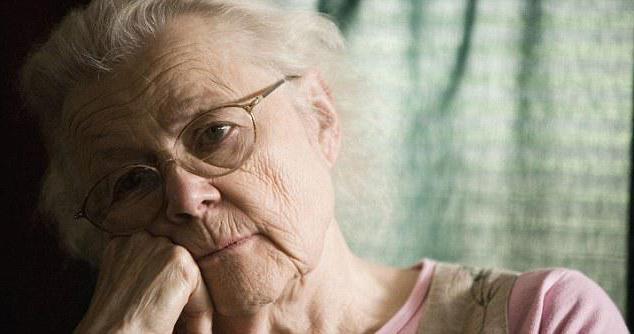 Минимальная пенсия по старости без трудового стажа