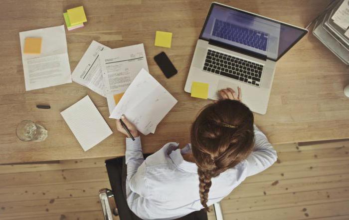 Изображение - Какие документы нужны для индивидуального предпринимателя 52859