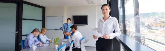 субъекты предпринимательской деятельности