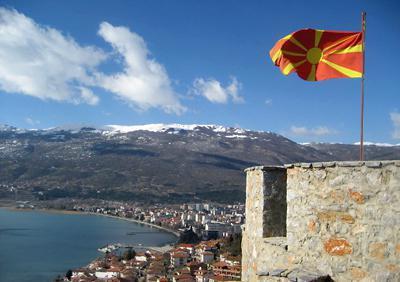 Условия въезда в Македонию: описание, особенности, требования и рекомендации