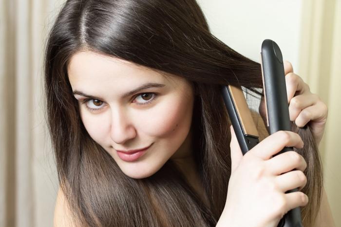 Как выбрать выпрямитель для волос отзывы