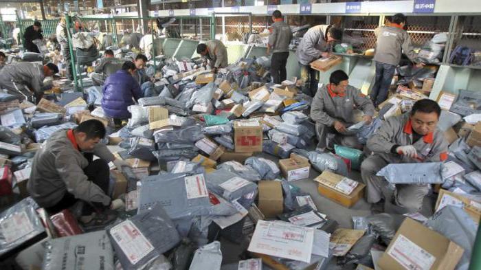 Успешный бизнес на товарах из Китая: пошаговая инструкция