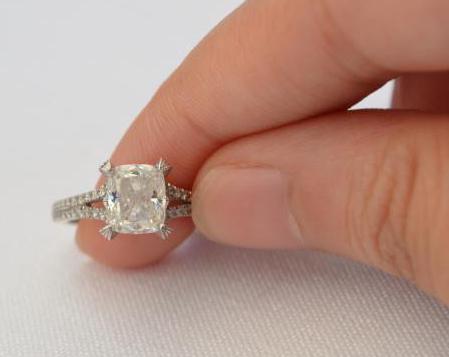 что делать с обручальными кольцами после развода можно ли