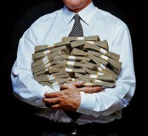 Куда вложить деньги: самые выгодные инвестиции