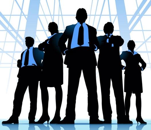 Лидерские качества, их развитие