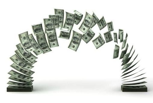 как получить денег от государства