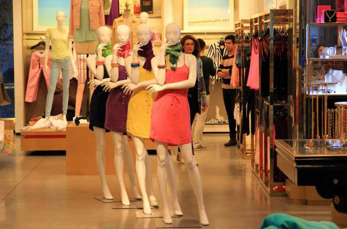 самые дорогие магазины женского белья в москве адреса