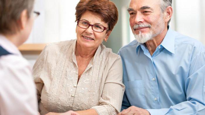 Может ли юридическое лицо быть выгодоприобретателем при страховании квартиры