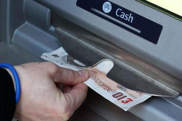 Можно ли требовать от банка причину отказа в кредите сбербанке