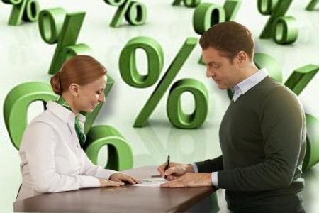 Банковские продукты Сбербанка для физических и юридических лиц: обзор, особенности и услуги