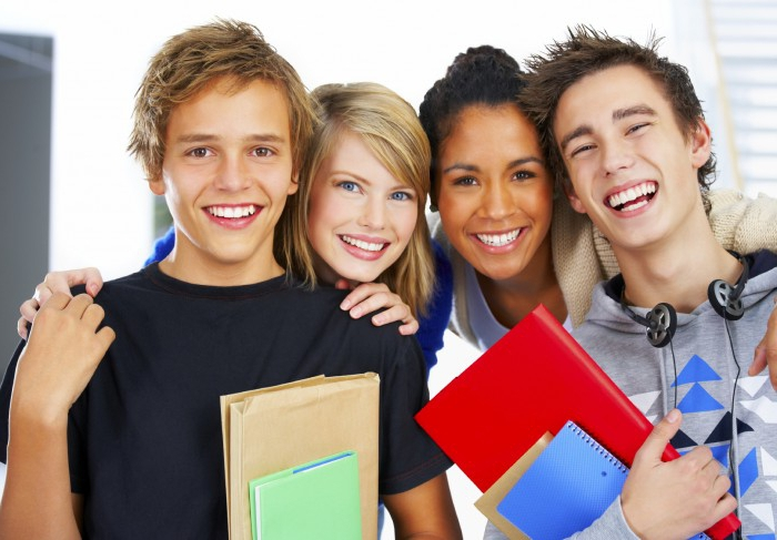 Заработок онлайн для подростка курс валюты 1с торговля и склад