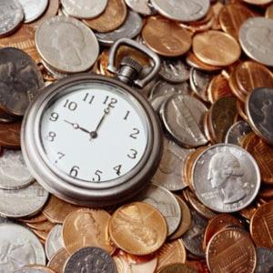 Срок окупаемости инвестиций. Дисконтированный срок окупаемости. Как рассчитать срок окупаемости проекта