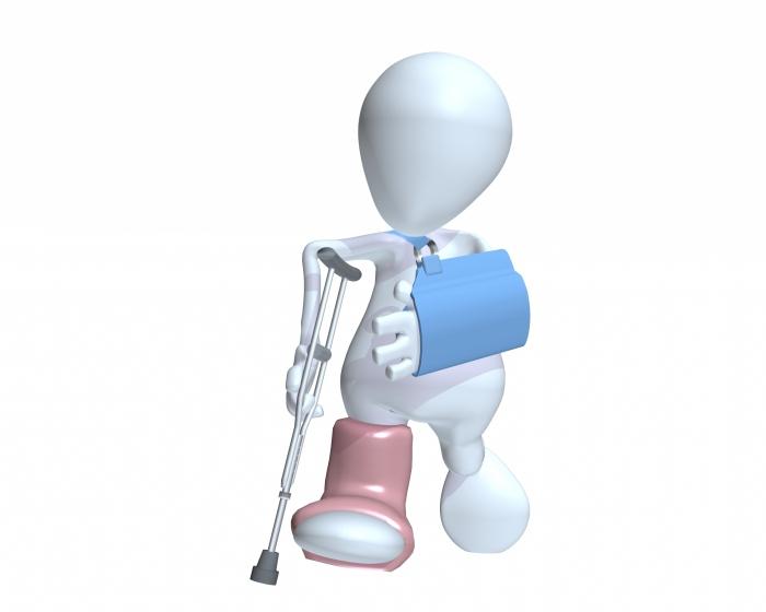 страховой случай страхование