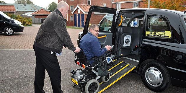 какие льготы предоставляются инвалидам 3 группы