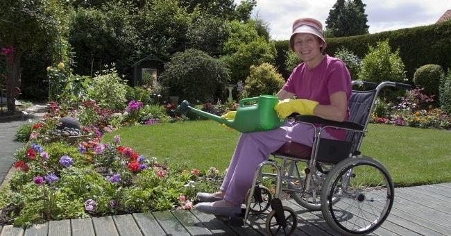 льготы по инвалидности 3 группы