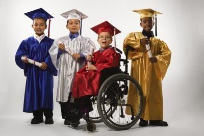 ип инвалид 3 группы льготы
