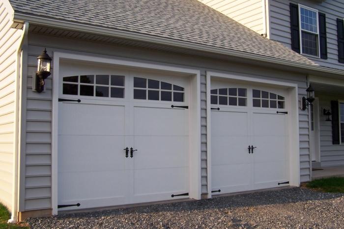 Можно ли оформить металлический гараж в собственность гараж в дмитрове купить космонавтов