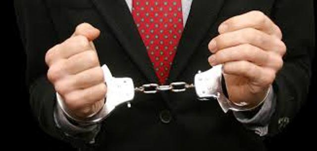 какой штраф за не законное предпренииательство