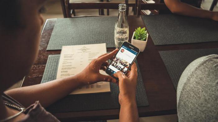 Как раскрутить Инстаграм