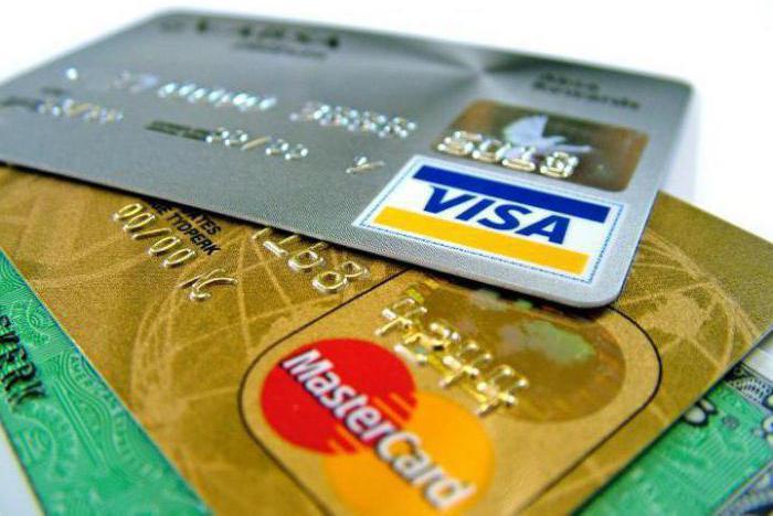 билайн снять деньги со счета мобильного телефона