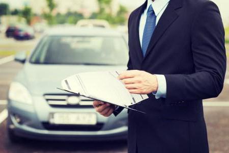 Как восстановить ПТС на машину: инструкция для владельцев ТС