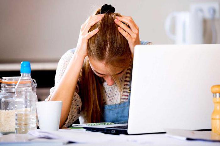 Изображение - Увольнение сотрудника с ипотекой что важно знать 43108