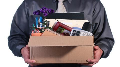 Изображение - Увольнение сотрудника с ипотекой что важно знать 43112