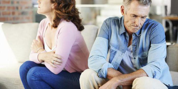 Платятся ли алименты с пенсии: закон, особенности расчета и размер удержания