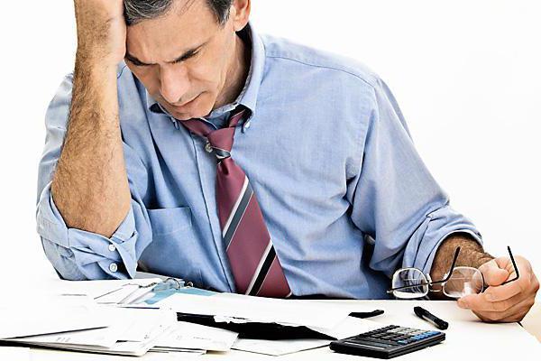 Ответственность поручителя по кредиту: требования и закон