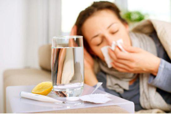 Что делать, если заболел в отпуске