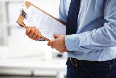 Исполнительный лист по алиментам: описание, образец, особенности расчета и сроки исполнения