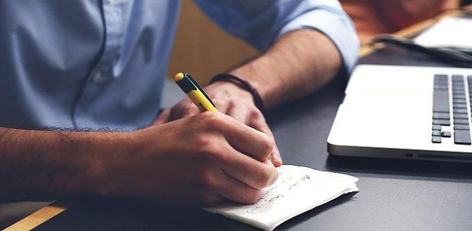 Неиспользованный отпуск при увольнении: особенности расчета, компенсация и требования