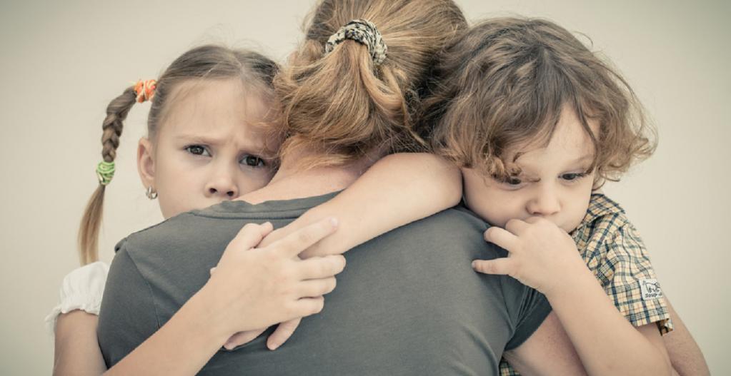 Взыскание алиментов с осужденного на ребенка
