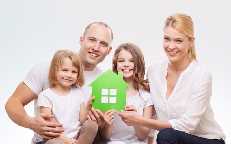 Изображение - Как выделить в квартире долю ребенку 64300