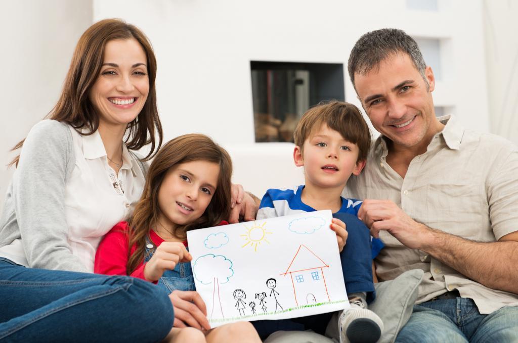 Индексируется ли материнский капитал после получения сертификата?