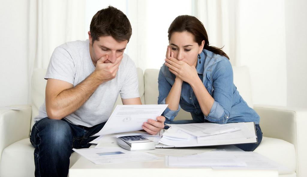 сбербанк отказал в реструктуризации кредита что делать банк пойдем кредит наличными