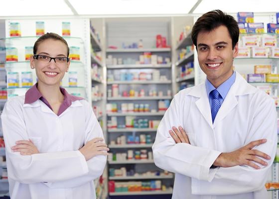 Как открыть аптечный пункт? Как открыть аптеку без фармацевтического образования