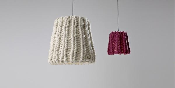бизнес план по производству вязаной одежды