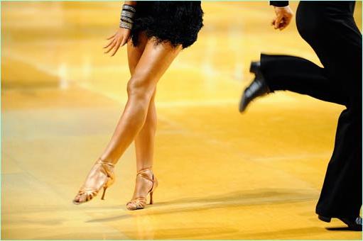 Изображение - Открываем школу танцев 2744