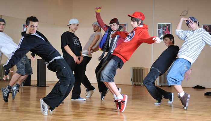 Изображение - Открываем школу танцев 2745