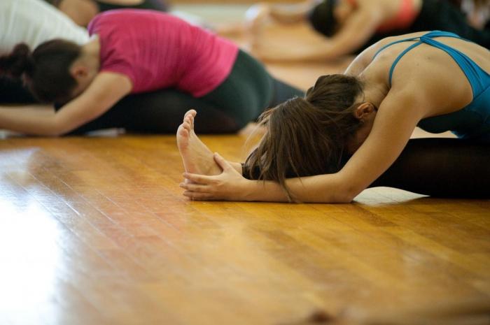 Изображение - Открываем школу танцев 2746