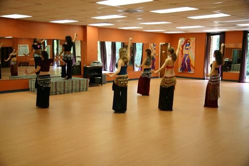 Изображение - Открываем школу танцев 2747