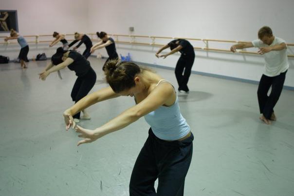 Изображение - Открываем школу танцев 2748