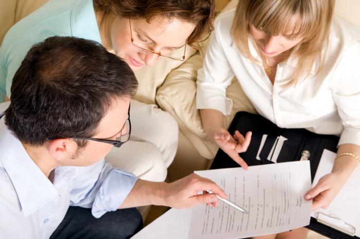 как избавиться от кредитов отзывы