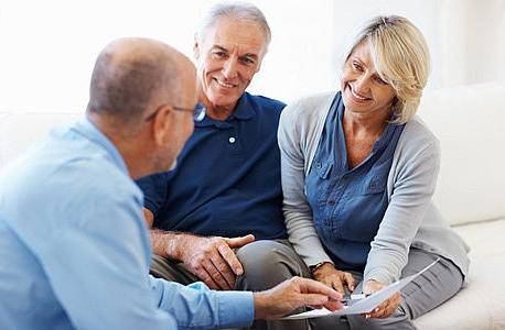 пенсионное страховое свидетельство