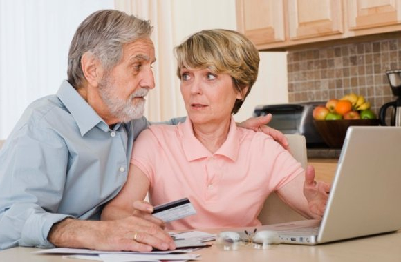 страховое свидетельство государственного пенсионного страхования