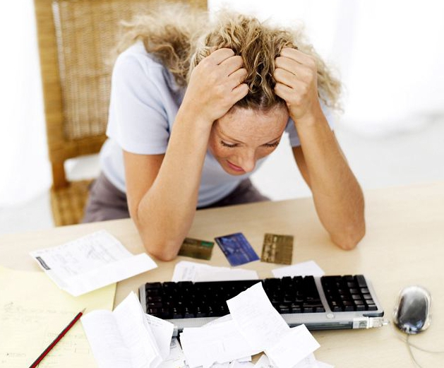 Как улучшить кредитную историю, если она испорчена? Займы, улучшающие кредитную историю