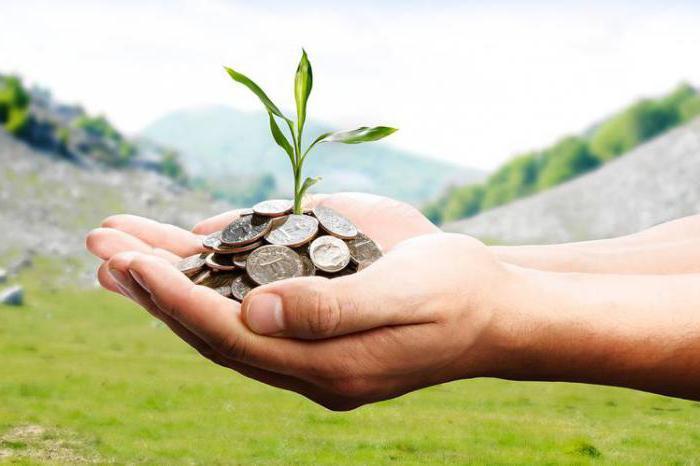 основы инвестирования для начинающих
