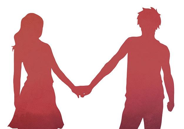 гражданский брак дети