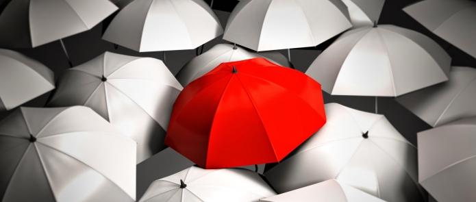 5471 - Личное страхование: суть и виды